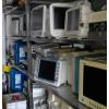 供应二手监护仪销售进口医疗器械电路电源板维修DASH5000/3000