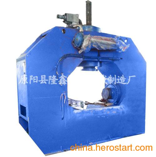 供应河南金属成形机床分类 隆鑫锻压机械设备价格厂家