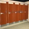 供应卫生间隔断耐撞击防水抗贝特卫生间隔断板材
