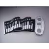 供应博锐苏州学校专业版便携式手卷钢琴批发