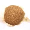 供应进口1000目抗氧化红金粉