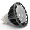 供应LED射灯 GU10 3W