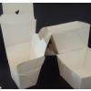 供应食品打包纸盒生产设备