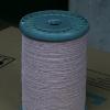 供应高质量丝包线
