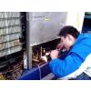 供应成都热水器维修的简介