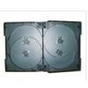 供应太原光盘包装价格 太原光盘包装代理