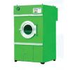 供应武汉航星洗衣房设备江苏航星烘干机衣物干衣机