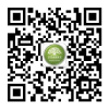 供应好环境硅藻泥 四会市硅藻泥免费开店 四会市硅藻泥招商