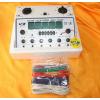 供应英迪KWD-808电针仪