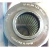 供应贺德克滤芯0280D020W/HC