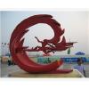 供应永康雕塑与西方雕塑的区别