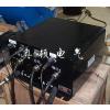 供应DC-DC变换器 电动汽车直流变换器 奥顿电动汽车配件