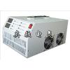 供应AC系列多功能智能充电机 奥顿锂电池充电机