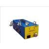 供应锂离子蓄电池、铅酸电池充电机 奥顿电动汽车充电机