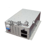 供应双向DC/DC节能电源 开关电源电压 奥顿矿用电源