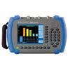 供应特价安捷伦N9344C  20G频谱分析仪出售