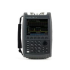 供应特价安捷伦N9912A射频分析仪出售