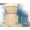 供应雷蒙磨设备,郑州雷蒙磨粉机厂家