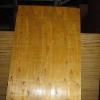 华峰胶合板厂供应最优的建筑模板【火热畅销】,建筑模板厂家供应