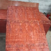建筑模板生产厂_厂家供应建筑模板
