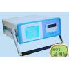 供应西安振动时效仪 西安焊接应力振动处理机