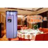 供应新型环保地暖电暖炉