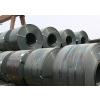 供应武汉钢宁科贸、耐候钢焊接性能、耐候钢