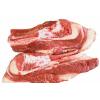 供应五花肉 顶级 冻品五花肉顶级批发价格冷冻