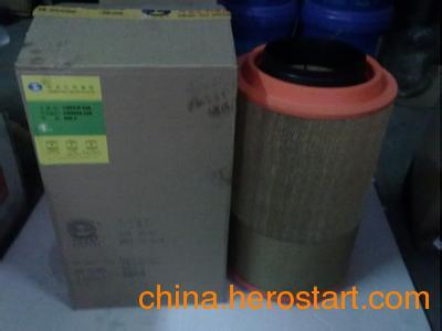 供应佛列加空气滤芯2845除尘滤芯,过滤器