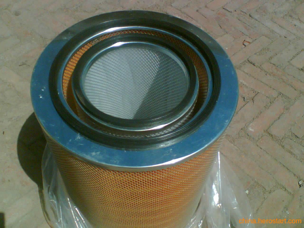 供应佛列加空气滤芯2442除尘滤芯,过滤器