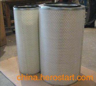 供应佛列加空气滤芯3047除尘滤芯,过滤器