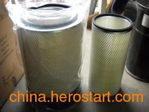 供应佛列加空气滤芯3249除尘滤芯,过滤器