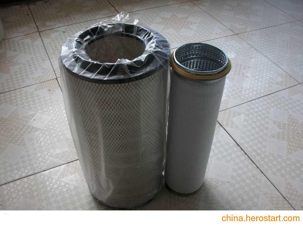 供应佛列加空气滤芯2848除尘滤芯,过滤器