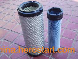 供应佛列加空气滤芯2950除尘滤芯,过滤器