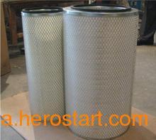 供应佛列加空气滤芯2036除尘滤芯,过滤器