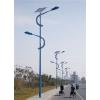 供应廊坊太阳能路灯_哪有便宜的廊坊太阳能路灯_廊坊太阳能路灯多少钱