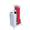专业的自动食品滤油机,最优惠的LYJ-W-160型全自动食品滤油机哪里有卖