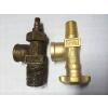 供应高效除油粉 环保无磷除油粉(无COD)