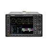 供应特价利达LV 5770多功能波形监测仪出售