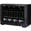 供应利达LV 5381  4通道SDI波形监视器