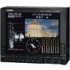供应特价仪器出售 利达LV5380 SDI波形监视器
