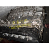 供应现代维拉克斯系列以及全车配件拆车件原厂新件