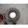 供应佛列加空气滤芯3245除尘滤芯,过滤器