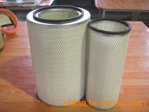 供应佛列加空气滤芯3046除尘滤芯,过滤器