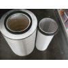 供应佛列加空气滤芯2436除尘滤芯,过滤器