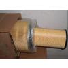供应佛列加空气滤芯2448除尘滤芯,过滤器