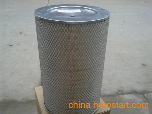 供应佛列加空气滤芯2452除尘滤芯,过滤器