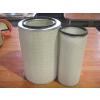 供应佛列加空气滤芯3043除尘滤芯,过滤器