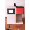 供应体积法熔融指数仪