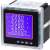 供应PMAC720E多功能电力监控仪表